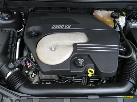 2007 pontiac g6 engine pontiac g6 3 9 l engine pontiac free engine image for
