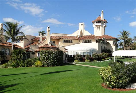 Amazing Home Interiors by Interior Design Inspiration From Mar A Lago