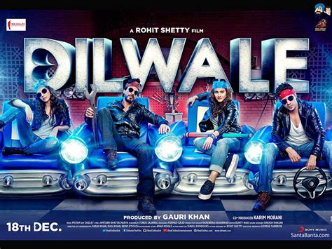 full hd video for dilwale dilwale full hd movie video search engine at search com