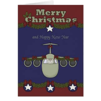 air force christmas gifts on zazzle