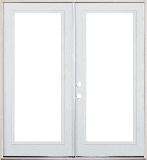 Prehung Sliding Glass Doors Doors Patio And Doors On