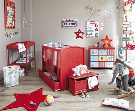 kinderzimmer im skandinavischen stil babyzimmer im skandinavischen stil roomido