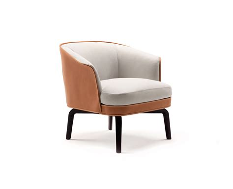 designer armchairs uk modern armchairs uk 28 images oscar armchair lime modern co uk james uk lucan