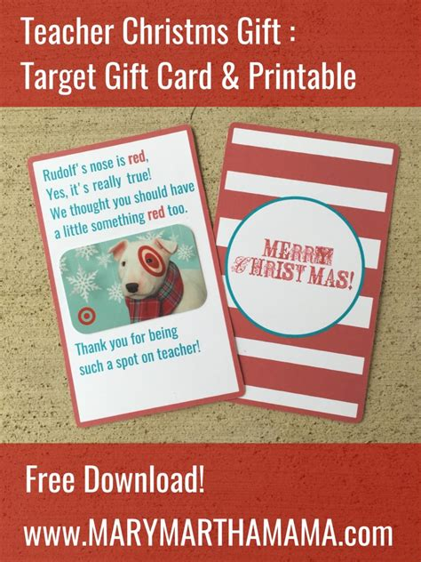 can you buy printable gift cards 28 best target christmas gift ideas pictures on target