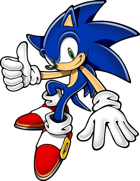 sonic png images file list sonic retro