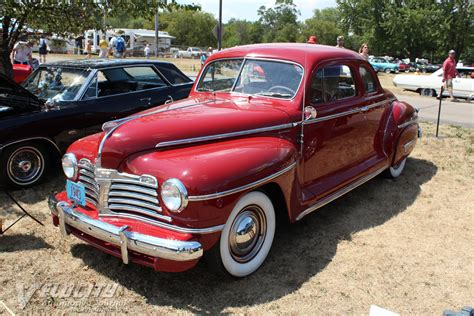 1942 plymouth business coupe picture of 1942 plymouth special deluxe business coupe