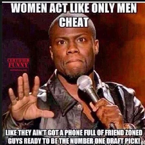Memes About Men - more hilarious kevin hart memes on instagram