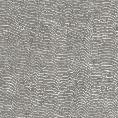 bianco grigio textile wall covering