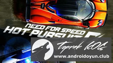 nfs pursuit apk nfs pursuit apk need for speed pursuit apk android need for speed pursuit