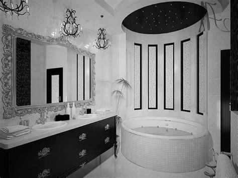artistic bathrooms 30 great pictures and ideas art nouveau bathroom tiles