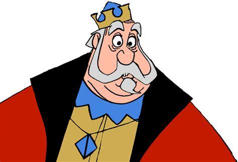 Sleeping Beauty S Kings And Queen Clip Art Disney Clip King Disney