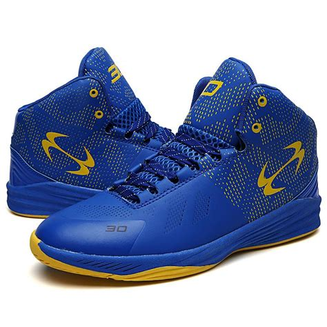 cool mens basketball shoes mens sport basketball new cool designer sneakers