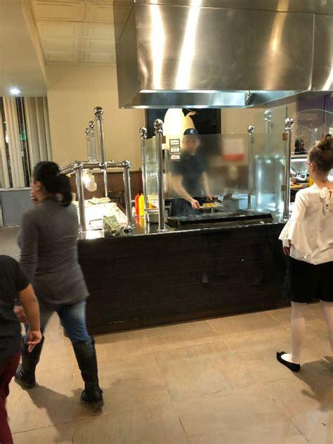 china house dekalb il china house dekalb restaurant reviews photos tripadvisor