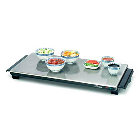 plate table top table top plate m o hire event hire