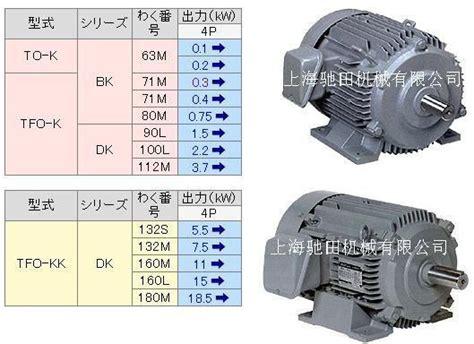 Hitachi Electric Motor hitachi electric motor hitachi blower hitachi china
