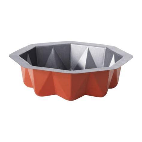 Teflon Ikea cookware bakeware pots pans food storage knives