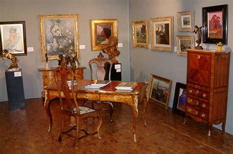 Stuhl 17 Jahrhundert by Sabatier Galerie Kunsthandel