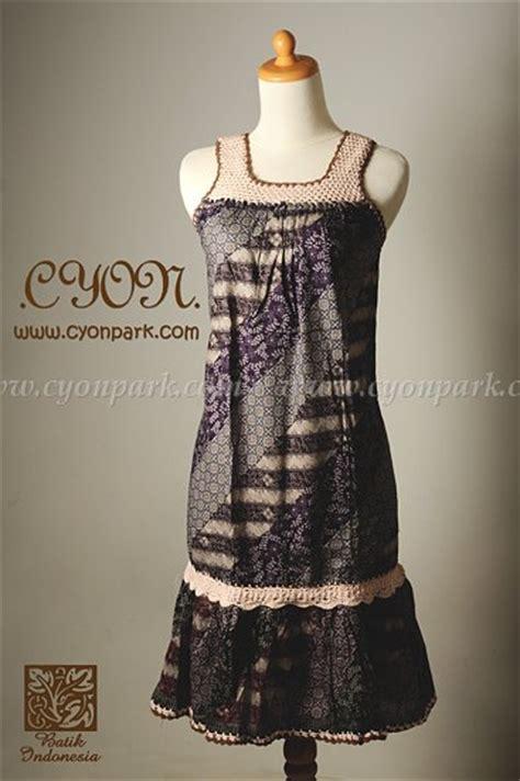 Atasan Wanita Tere Puff Berkualitas new batik collection butik shop tas pesta belt wanita cyonpark