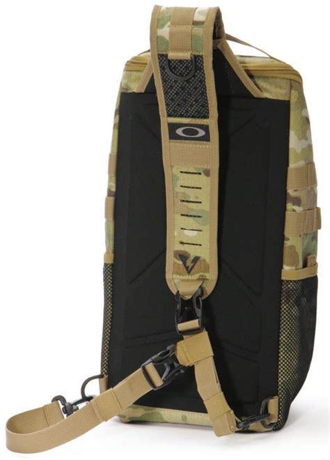 multicam sling bag oakley multicam extractor sling backpack