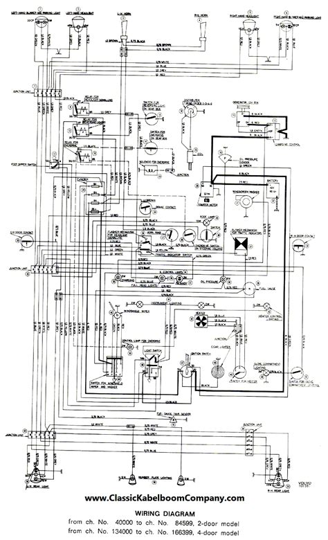 detroit ddec 111 wiring diagram ddec 6 wiring diagram