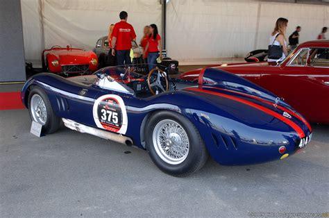 maserati 250s 1954 maserati 250s gallery supercars
