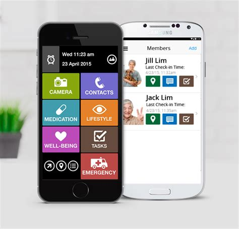 renovating there s an app for that renovating there s an app for that apps to help decorate