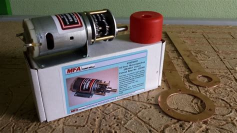 Klem Kabel Heliax Diameter 4cm butterflycondensator compleet te koop pa3egu jouwweb nl