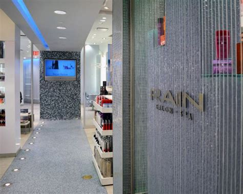 West Edmonton Mall Gift Cards - photo gallery rain salon spa edmonton west edmonton mall