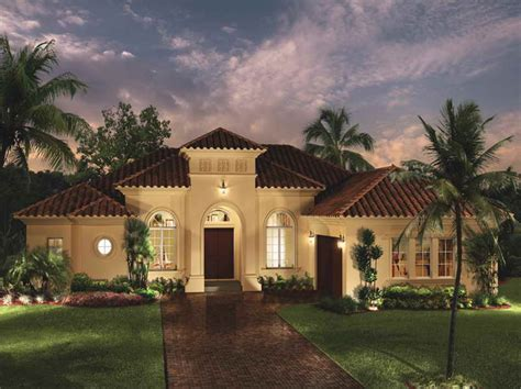 florida house architecture beautiful houses in florida with night view