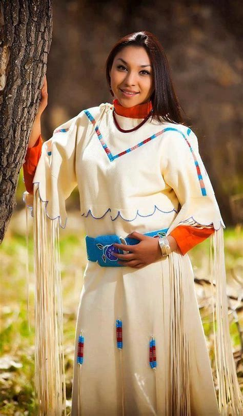 Fashion Reservations by Northern Cheyenne Indian Reservation American