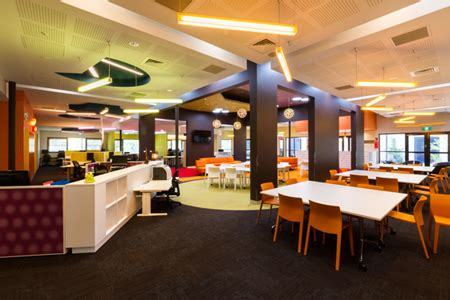 Webe Canberra 3 Spaces masson for light canberra cares masson for light