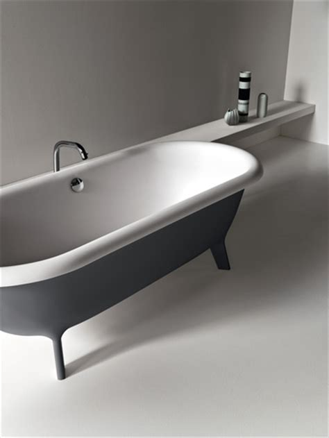 Agape Bathtub by Agape Products Bathtubs Ottocento