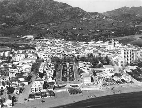 fotos antiguas viña del mar 1000 images about marbella fotos antiguas on pinterest