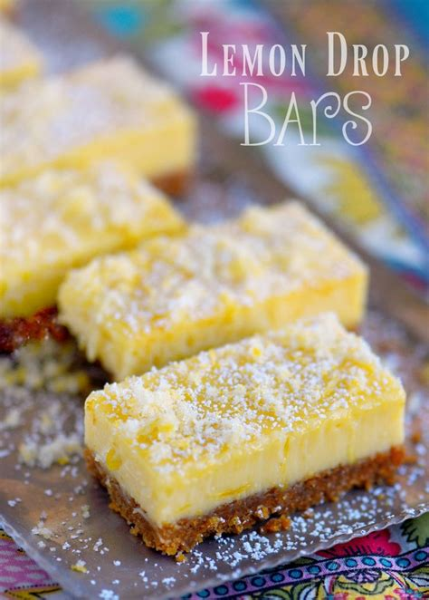 Biskuit Lemon Pubb With Lemon Flavoured 1588 best images about brownie and bar recipes on