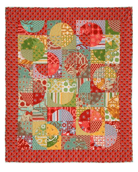 Free Pdf Quilt Patterns by Creative Ideas For You Free Pdf Quilt Patterns