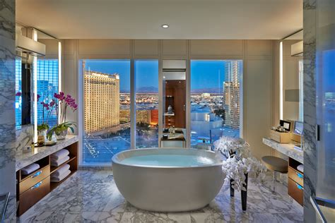 las vegas hotel with tub in room las vegas top hotel suites las vegas hotels and more