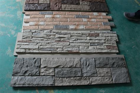 Faux Fur Panel Flats pu foam brick wall panels best photos of brick imagefor org