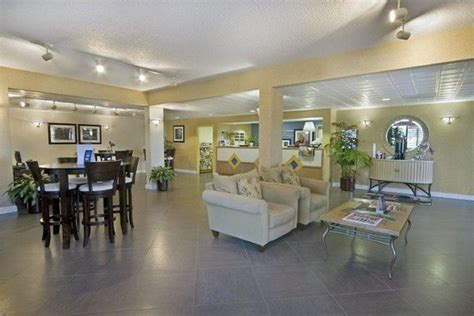 quality inn clearwater quality inn suites clearwater fl hotel reviews