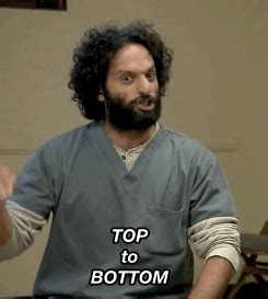 jason mantzoukas cartoon and thats how you work in new phrases gifs find share