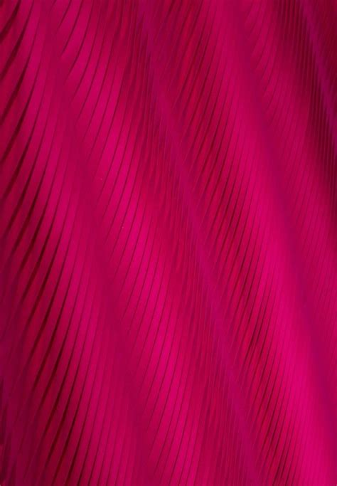 fuscia color 310 best color fuchsia fucsia images on