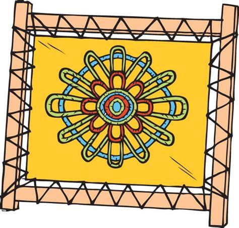 abc color paraguay 209 andut 237 edicion impresa abc color