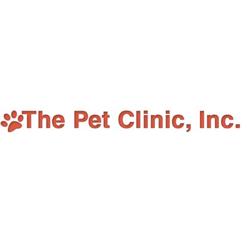 puppy room near me the pet clinic coupons near me in bradenton 8coupons