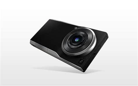 Hp Panasonic Lumix Smart panasonic lumix dmc cm10 smart camera ditches the phone slashgear