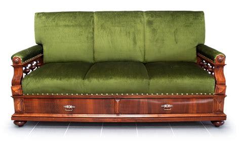 threadbare sofa selecting an auspicious sofa euphoric feng shui