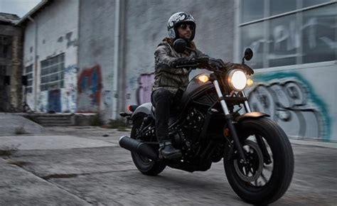 motosiklette yakit ekonomisi saglamak motosikletevrenicom