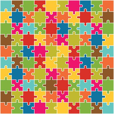 Gamis Guzle 10 of the best puzzle for smartphones and tablets