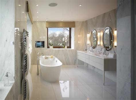 marble floor bathroom 49 the bishops avenue london n2 a luxury development of