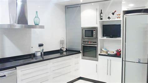 armario cocina tipos de muebles en la cocina muebles cocinas
