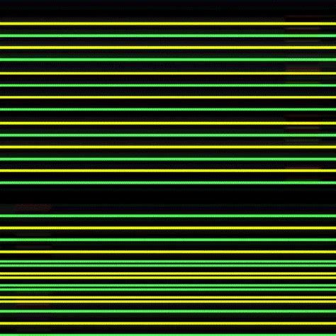 test pattern animated gif thomas l ricci gifs find share on giphy