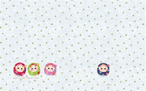wallpaper desktop kawaii background kawaii wallpaper